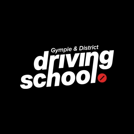 Gympie & District Driving School